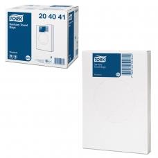 Пакеты гигиенические TORK Система B5 Premium, КОМПЛЕКТ 25 шт., полиэтиленовые, объем 2 л, 204041