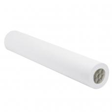 Рулон для плоттера, 610 мм х 50 м х втулка 50,8 мм, 80 г/м2, белизна CIE 162%, диаметр 100 мм, STARLESS