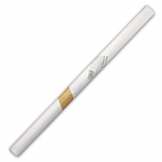 Калька под карандаш, рулон 640 мм х 20 м, 30 г/м2, STAFF, 128995