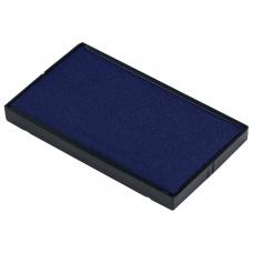 Подушка сменная для TRODAT 4926, 4726, синяя, 70667