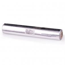 Фольга алюминиевая, ширина 30 см, длина 80 м, в рулоне, MASTERFOIL, FPK145T