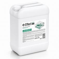 Чистящее средство 5 кг, EFFECT Alfa 101, для сантехники, 10716