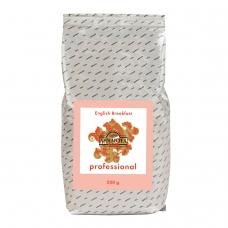Чай AHMAD Ахмад English Breakfast Professional, черный, листовой, пакет, 500 г, 1591